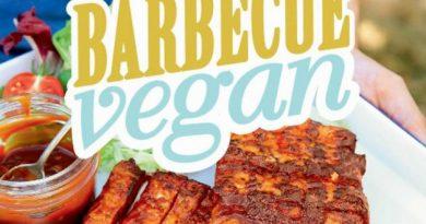 Barbecue-vegan-660x330