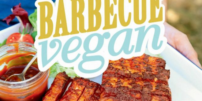 Barbecue-vegan-660x330