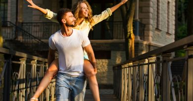 Dopamine-serotonine-hormone-bonheur