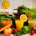 Gerson-therapy_juicer