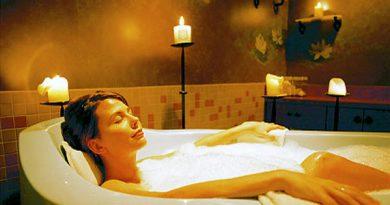 baño-de-tina