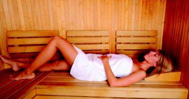 bienfaits-sauna-600x458