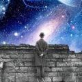 featured-article-eveil-spirituel