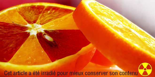 fruits-legumes-nucleaire-irradie