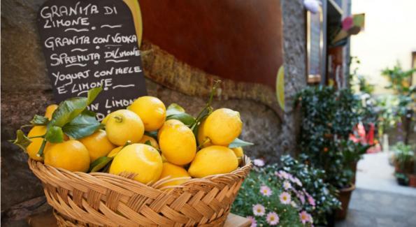 italie_la_ville_de_florence_impose_70_de_produits_locaux_dans_ses_restaurants