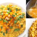 risotto-calabaza
