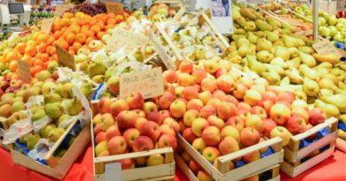 saumon_olive_clementines_des_aliments_colores_pour_nous_tromper