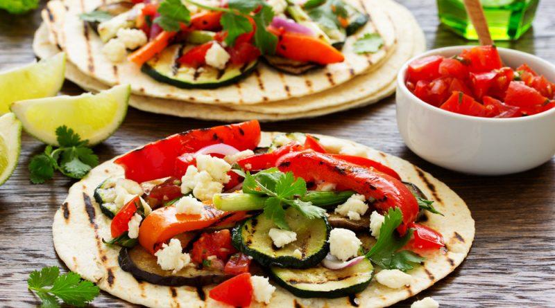 tacos-salsa-maison-guacamole-meilleure-recette