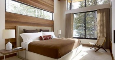 Feng-Shui-Bedroom-Tips-2