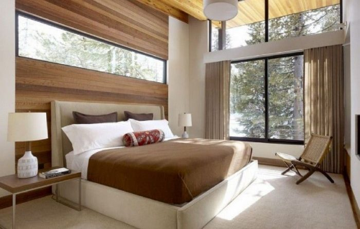 Feng-Shui-Bedroom-Tips-2