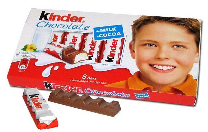 Les-barres-chocolatées-Kinder-cancérigènes-selon-Foodwatch