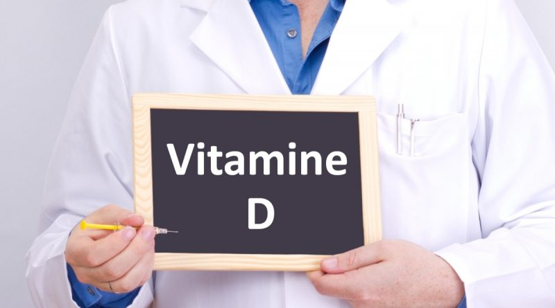 9 sympt mes et signaux d alarme d une carence en vitamine d. Black Bedroom Furniture Sets. Home Design Ideas