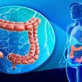 Voici-comment-vous-debarrasser-des-15-kilos-de-dechets-de-votre-colon
