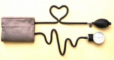 aliment-contre-hypertension-5449