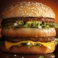 big-mac-mcdonald-s_4076306