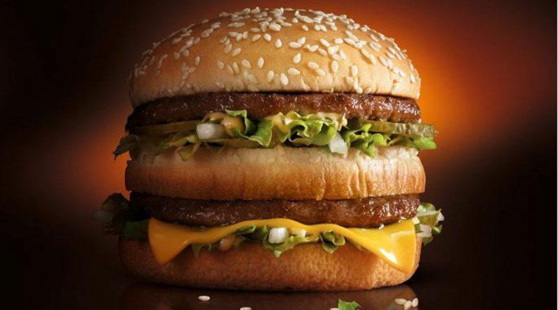 big-mac-mcdonald-s_4076306