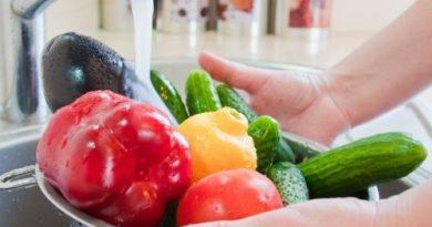 methode-laver-fruits-legumes-e1461962656784