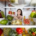 refrigerated-food