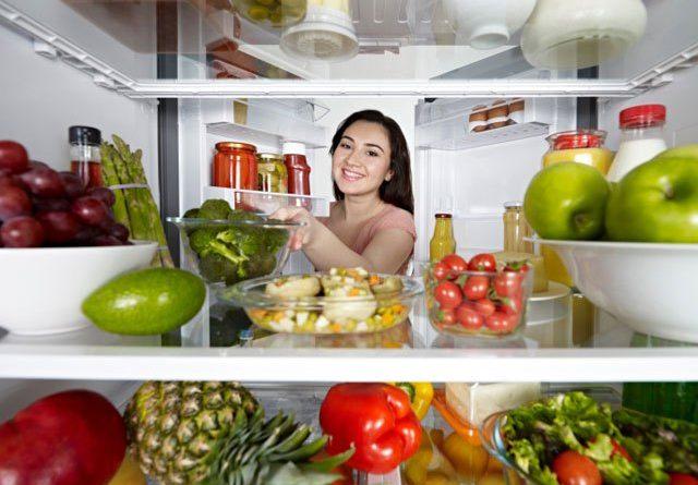 refrigerated-food