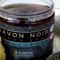 savon-noir-eucalyptus-karawan-00-ban