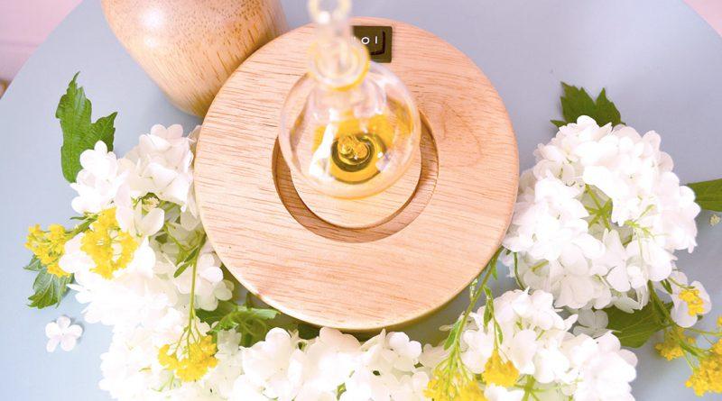 se-detendre-diffuseur-huiles-essentielles-puressentiel-aromatherapie-21