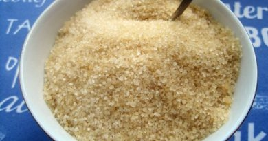 sugar-in-bowl