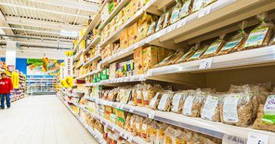 supermarche-00-ban
