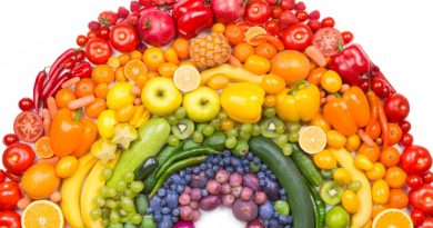 Rainbow-veggies-1200x520