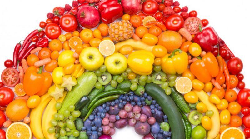 Rainbow-veggies-1200x520