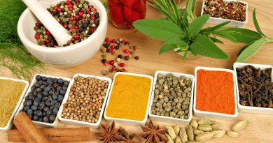 ayurveda-spices