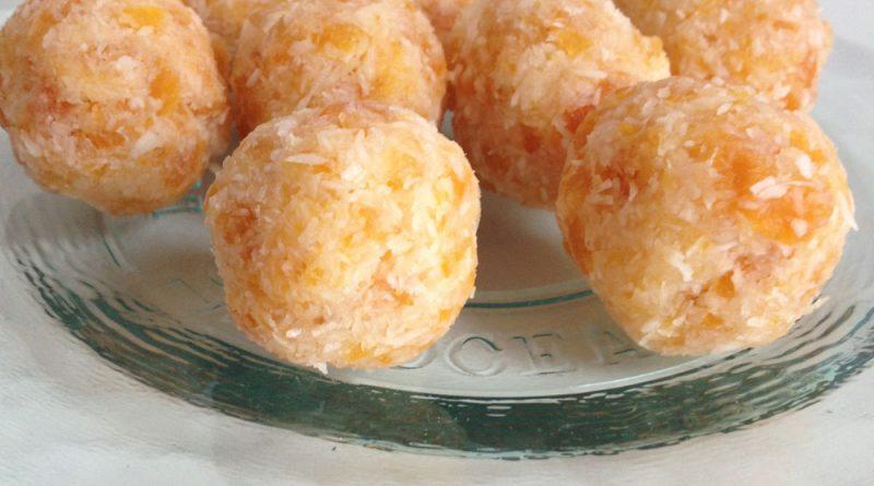 kokos-abrikozen-balletjes-1