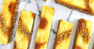 pineapple-768x614