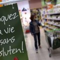 rayon-aliments-gluten-supermarche