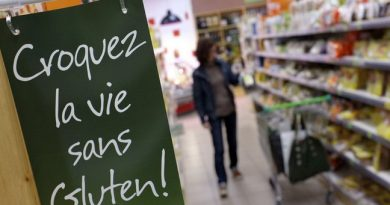 rayon-aliments-gluten-supermarche