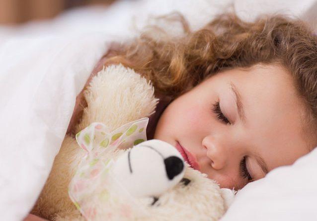 Rentr e quelle heure coucher les enfants - A quelle heure coucher bebe ...
