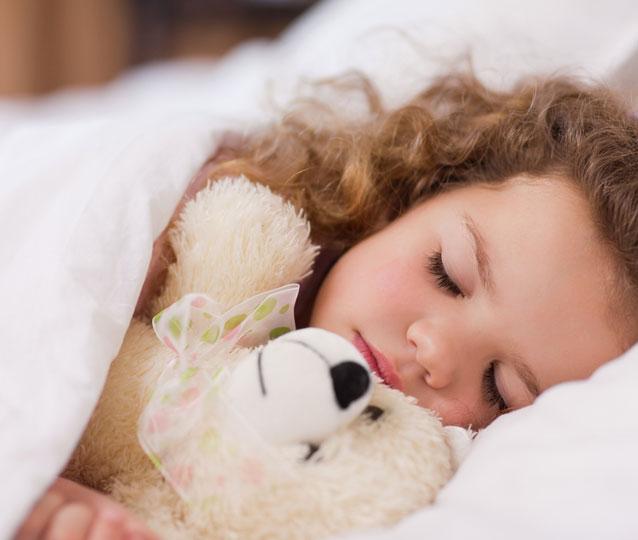 Rentr e quelle heure coucher les enfants - A quelle heure coucher enfant 3 ans ...
