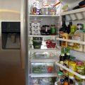 Menage-de-frigo-efficace-quoi-jeter-des-maintenant