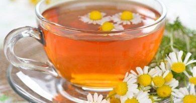 tisane-rilassanti-ricette-contro-stress-ansia-e-insonnia-650x330