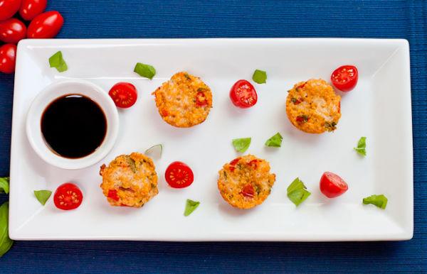 tomato-basil-quinoa-bites-0431