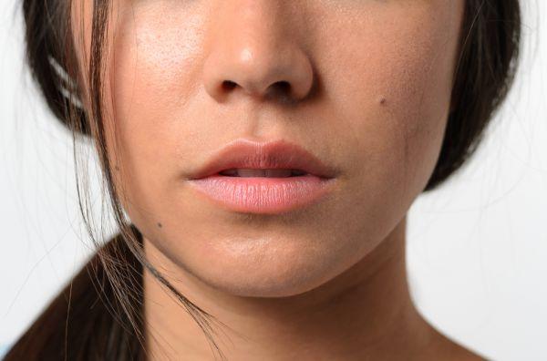 10 bruits du corps humain qui devrait vous alerter for Interieur du nez