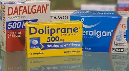 paracetamol-1