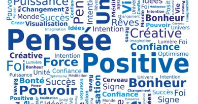 pensee-positive