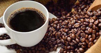 rechauffement-climatique-cafe-620x330