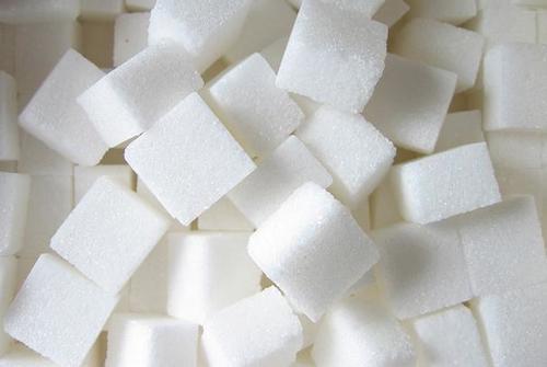 le sucre fera dispara tre par d g n rescence l esp ce humaine. Black Bedroom Furniture Sets. Home Design Ideas