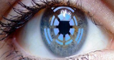 yeux_bleu_secret