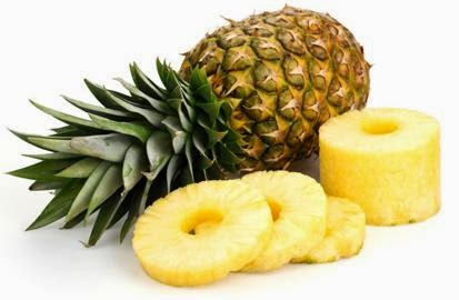 ananas-image-2