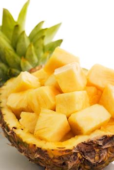 ananas-image