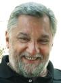 christian-brun-naturopathe-bio-info-vaccins-interview-2_w90_h121_r4_q90