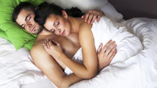 couple_storysize_650_071614125301