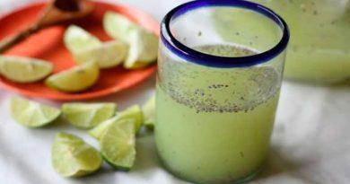 eau-de-chia-citron